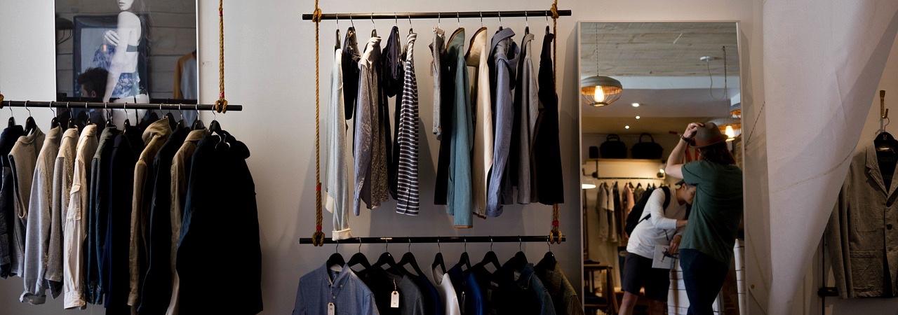 mode Produkte