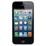 Apple iPhone Bestseller
