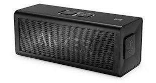Bluetooth-Lautsprecher Bestseller