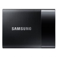 Externe SSD Bestseller