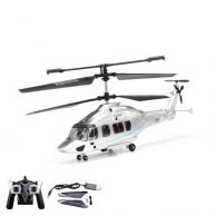 ferngesteuerter Hubschrauber Bestseller