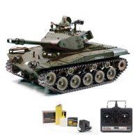 ferngesteuerter Panzer Bestseller