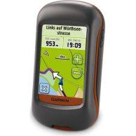 GPS-Gerät Bestseller