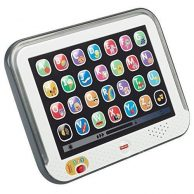 Kinder-Tablet Bestseller