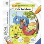 Lernspiel Bestseller