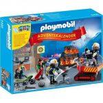 Playmobil Adventskalender Bestseller