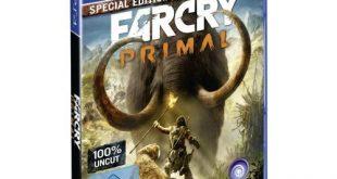 PS4-Spiel Bestseller