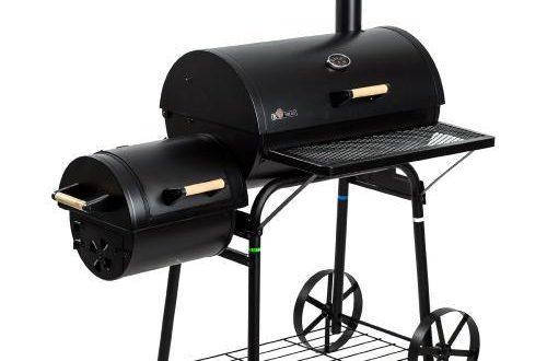Barbecook Holzkohlegrill Test : Stein für grill test vergleich stein für grill günstig kaufen