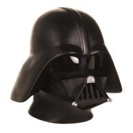 Star Wars Merchandise Bestseller