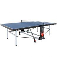 Tischtennisplatte Bestseller