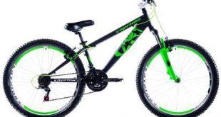 26-Zoll-Bike Bestseller