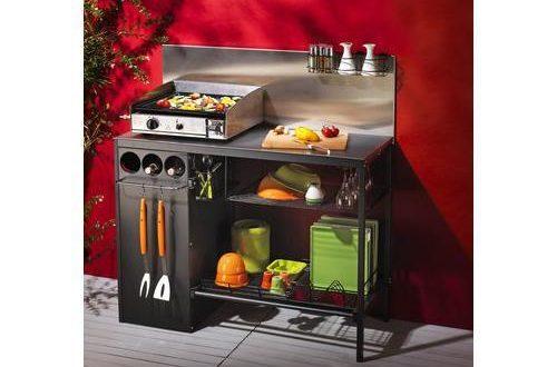 Outdoorküche Gasgrill Test : Outdoor küche test spülbecken küche test