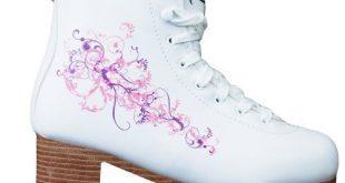 Eiskunstlauf-Schlittschuhe Bestseller