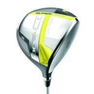 Golf-Driver Bestseller