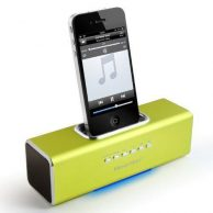 iPod Dockingstation Bestseller