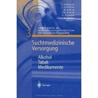 Nervensystem Medikamente Bestseller