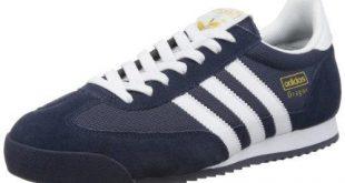 Adidas Herren Sneaker Bestseller