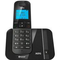 AEG Bluetooth-Telefon Bestseller