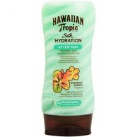 After Sun Lotion Bestseller