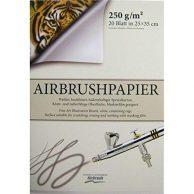 Airbrushpapier Bestseller