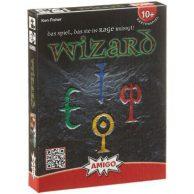 Amigo Kartenspiel Bestseller