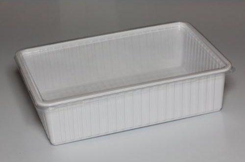 amphibien reptilien transportbox test und vergleich. Black Bedroom Furniture Sets. Home Design Ideas