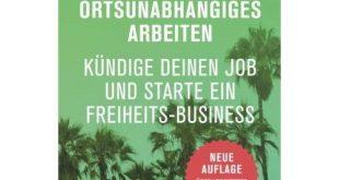 Arbeiten im Ausland Bestseller