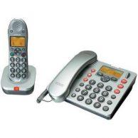 Audioline Seniorentelefon Bestseller