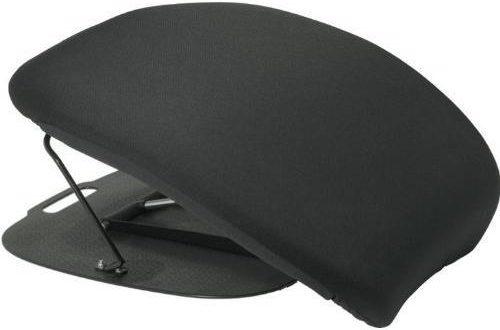 aufstehhilfen test und vergleich test vergleich. Black Bedroom Furniture Sets. Home Design Ideas