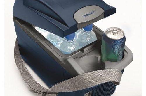 Mini Kühlschrank Würth : Auto kühlschrank test und vergleich u a test vergleich check