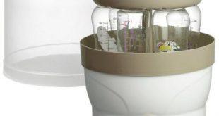 Babyflaschen-Sterilisator Bestseller