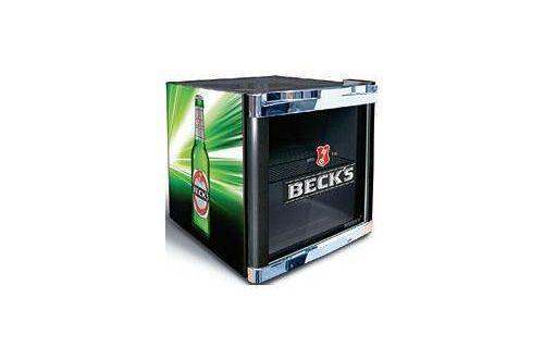 Bosch Kühlschrank Becks : Becks kühlschrank test und vergleich u a test vergleich check