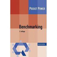 Benchmarking Ratgeber Bestseller