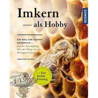 Bienenvölker Bestseller