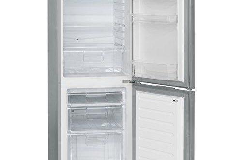 Bomann Mini Kühlschrank Silber : Bomann kühlschrank test und vergleich u a test vergleich check