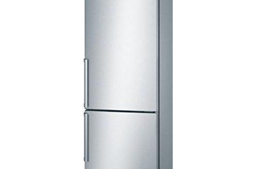 Mini Kühlschrank Lautlos Test : Bosch kühlschrank test und vergleich u a test vergleich check