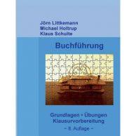 Buchführung Handbuch Bestseller