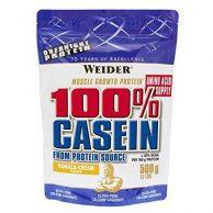 Casein-Proteine Bestseller