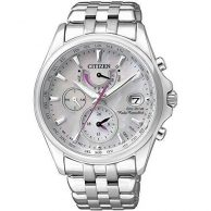 Damen Solar Armbanduhr Bestseller