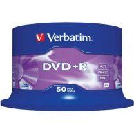 DVD Rohling Bestseller