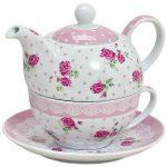 Eine Tasse Teekanne Bestseller