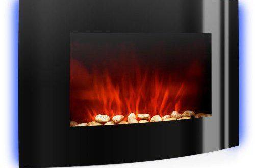 elektro kamin test und vergleich test vergleich. Black Bedroom Furniture Sets. Home Design Ideas