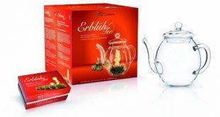 Erblüh-Tee Bestseller
