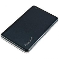 Externe SSD Festplatte Bestseller