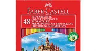 Faber-Castell Buntstifte Bestseller