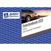 Fahrtenbuch Bestseller