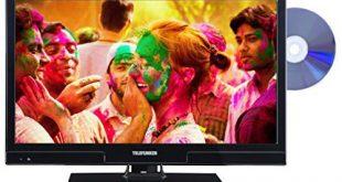 Fernseher mit DVD Player Bestseller