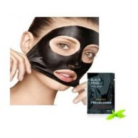 Gesichtsmaske Bestseller