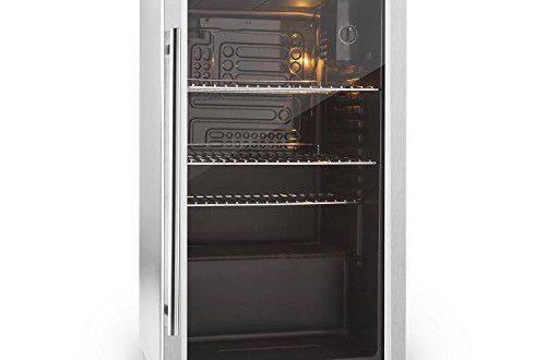 Mini Kühlschrank Test 2016 : Getränkekühlschrank test und vergleich u a test vergleich check
