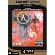 Half-Life für PC Bestseller